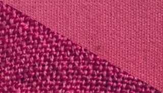 01 Pink Aybel Farbic Dye Wool Cotton