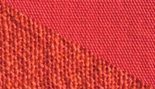 05 Coral Red Aybel Farbic Dye Wool Cotton
