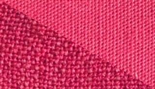 06 Cyclamen Pink Aybel Farbic Dye Wool Cotton