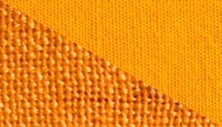 11 Yellow Aybel Farbic Dye Wool Cotton