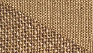 14 Sand Aybel Farbic Dye Wool Cotton