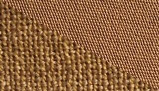 15 Dune Aybel Farbic Dye Wool Cotton