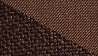 20 Ebony Aybel Farbic Dye Wool Cotton