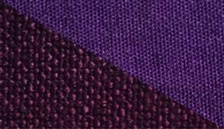 27 Dark Purple Aybel Farbic Dye Wool Cotton