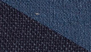 28 Light Denim Blue Aybel Farbic Dye Wool Cotton