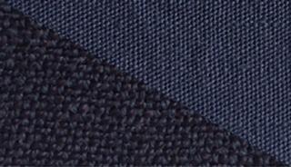 29 Denim Blue Aybel Farbic Dye Wool Cotton