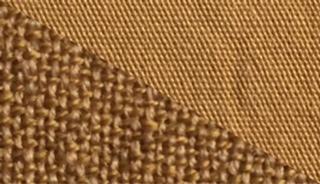 32 Sahara Aybel Farbic Dye Wool Cotton