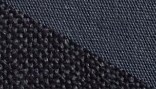 34 Anthracite Aybel Farbic Dye Wool Cotton
