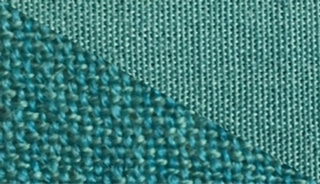 35 Aquamarine Blue Aybel Farbic Dye Wool Cotton