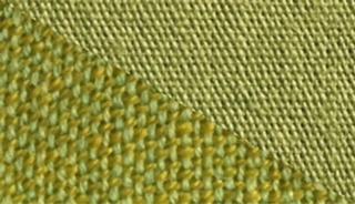 36 Pistachio Aybel Farbic Dye Wool Cotton