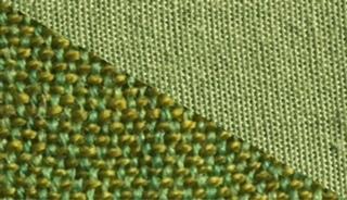 37 Apple Green Aybel Farbic Dye Wool Cotton