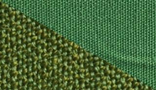 38 Green Grass Aybel Farbic Dye Wool Cotton