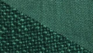 40 Eucalyptus Aybel Farbic Dye Wool Cotton