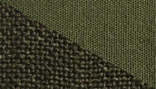 41 Army Green Aybel Farbic Dye Wool Cotton