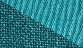 45 Sea Green Aybel Farbic Dye Wool Cotton