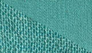 46 Mint Green Aybel Farbic Dye Wool Cotton