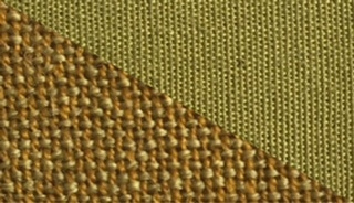 47 Olive Green Aybel Farbic Dye Wool Cotton