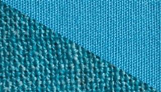 48 Caribbean Blue Aybel Farbic Dye Wool Cotton