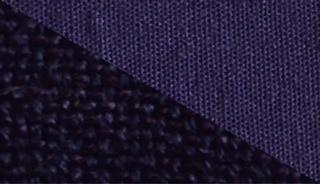 50 Night Blue Aybel Farbic Dye Wool Cotton