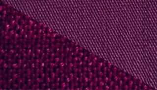 53 Dark Wine Red Aybel Farbic Dye Wool Cotton