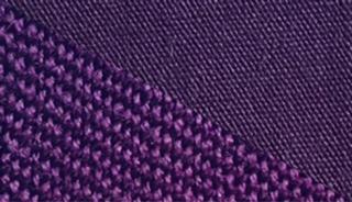 54 Lilac Aybel Farbic Dye Wool Cotton