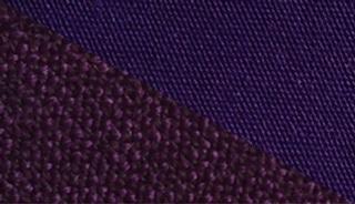 55 Eggplant Aybel Farbic Dye Wool Cotton