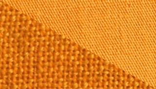 56 Golden Yellow Aybel Farbic Dye Wool Cotton