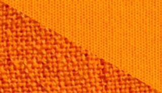 57 Egg Yolk Yellow Aybel Farbic Dye Wool Cotton