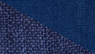 61 Navy Blue Aybel Farbic Dye Wool Cotton