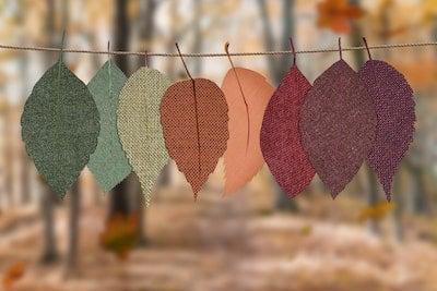 Aybel Fabric Dye designecologist