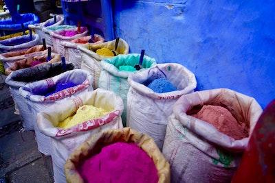 Aybel Fabric Dye frank-s-YXFiYDmWu7g-unsplash