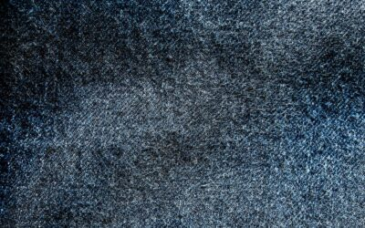 Can I color chlorine stains?